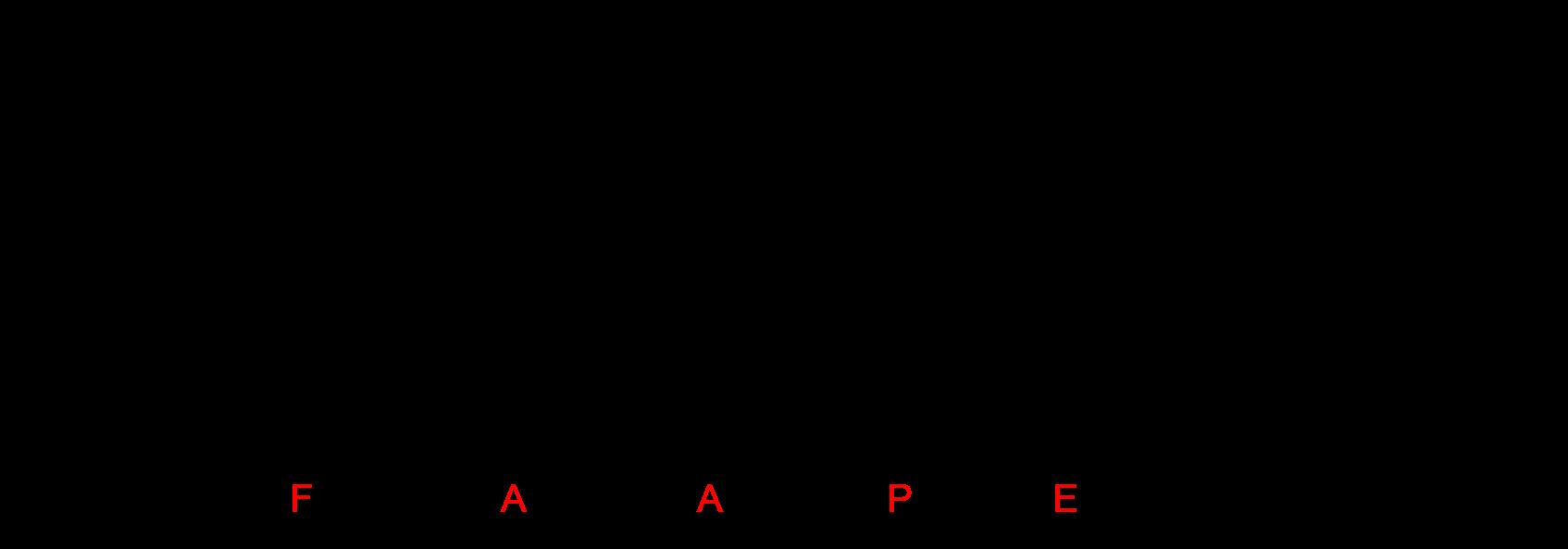 FAAPE